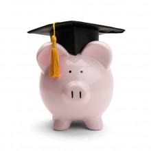 Aftrek scholingskosten: alleen nog in 2018 en 2019