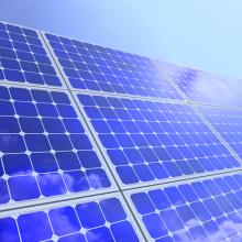 Kortere termijn voor btw-teruggaaf op zonnepanelen