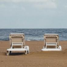 Intrekken goedgekeurde vakantie – kan dat dan wel?
