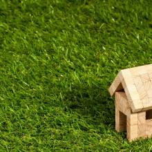 Maximale aftrek hypotheekrente daalt verder