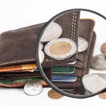 Onderzoeken naar nieuw belastingstelsel