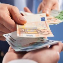 Maak gebruik van de jaarlijkse schenkingsvrijstellingen